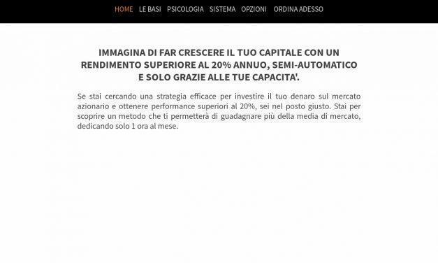 One Million Target | Alfio Bardolla Training Group S.p.A.