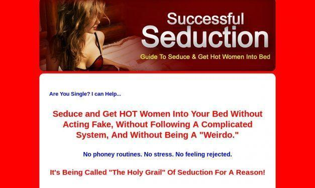 How To Seduce And Get Hot Women Into Bed