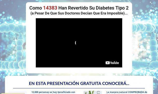 Clave Diabetes™
