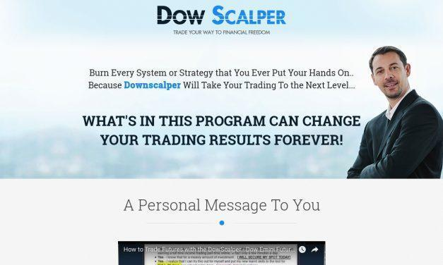 Futures Trading System – Home Study Video Course : Learn How To Trade Eminis Online   day trading futures   day trading strategies   emini day trading   futures trading strategy