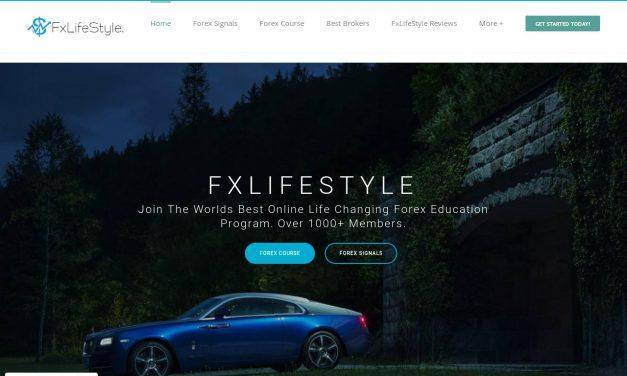 FxLifeStyle – Best Forex Signals, Pro Forex Course, Learn Forex Today!