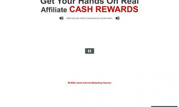 Learn How To Become A Super Affiliate