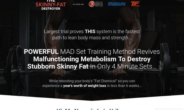 Skinny Fat Destroyer-9 – Luis uribe Fitness