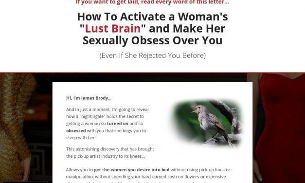 The Nightingale Method