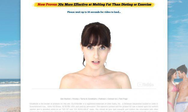 (1) The Neuro-Slimmer System™ – OFFICIAL WEBSITE