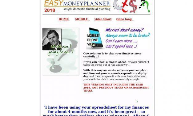cheap accounts software,easy accounts software,use this budget planner and become a money saving expert, money saving planner,easymoneyplanner,easy financial planning,cheap accounts software,money saving expert,money planning expert