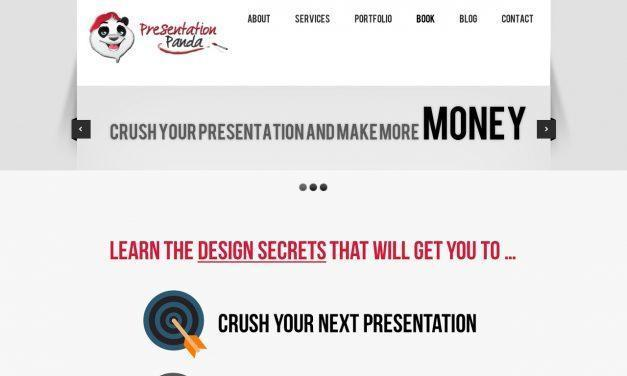 Presentation Tips | PowerPoint Tips | Presentation Skills