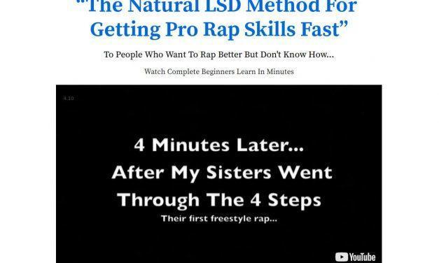 How To Flow Limitless Lyrics Instantly For Freestyles And Songs