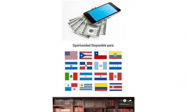 Gana Dinero llenando Encuestas – Mundo Negocios