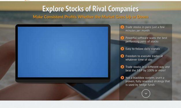 Rival Stocks
