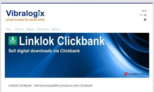 Clickbank Download Delivery | Secure Clickbank Downloads